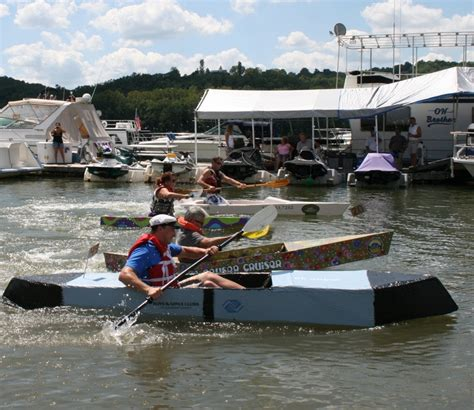 cardboard boat regatta arlington tx 1000 images about regatta weekend on pinterest parks
