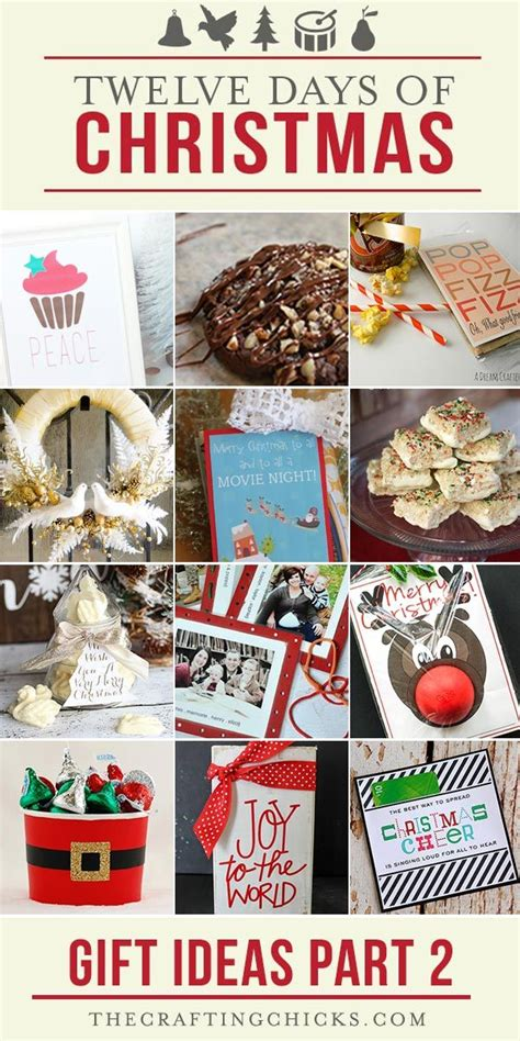 43 best ideas about countdown to christmas on pinterest