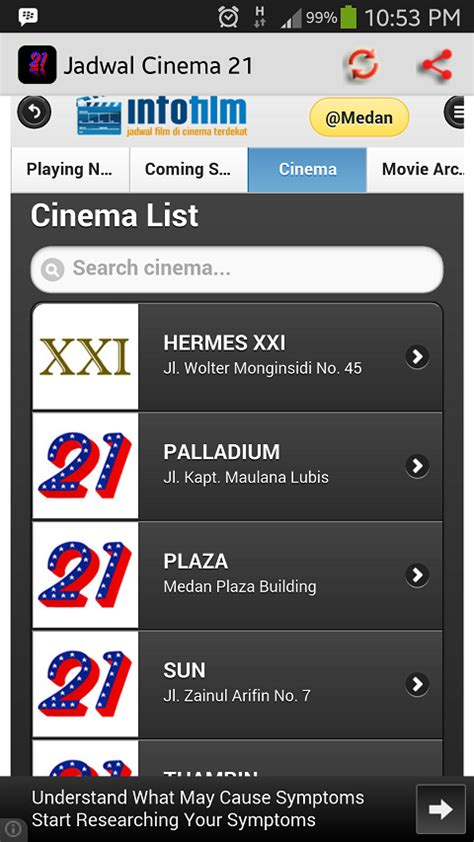 film baru cinema 21 jadwal film bioskop cinema 21 1mobile com