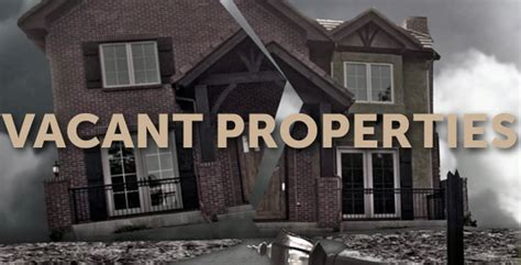 insurance on empty house vacant home insurance low rates quick quotes onguard