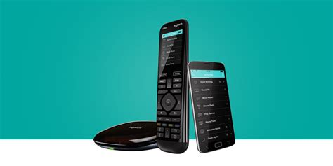 best remote controls 9 best universal remote controls in 2018 universal tv