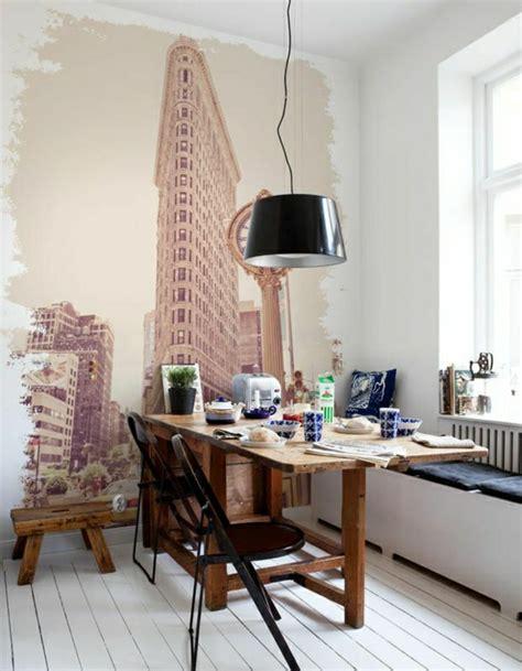 Mur Original Salon by Comment Bien D 233 Corer Salon Id 233 Es Cr 233 Atives En Photos