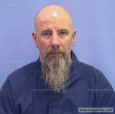 Mcdonough County Court Records Christopher Kitch Mugshot Christopher Kitch Arrest Mcdonough County Il