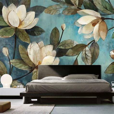 cheap wall murals uk the 25 best wallpaper murals ideas on forest room bedroom wallpaper and tree wallpaper