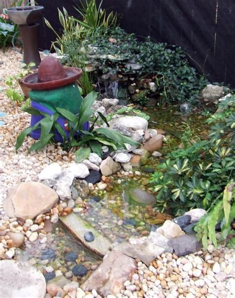 backyard creek ideas diy backyard creek backyard ideas pinterest