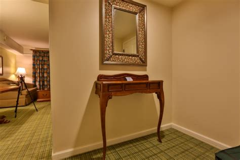 saratoga springs 1 bedroom villa saratoga springs 1 bedroom disney vacation club review