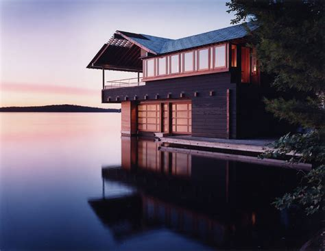 muskoka boat house index of nature img muskoka