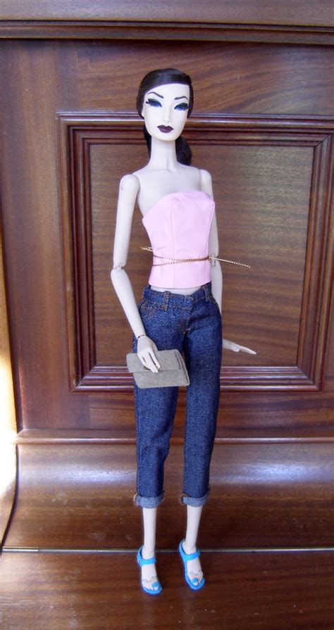 fashion doll agency fashion doll agency page 5