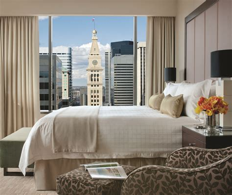 Hotels With In Room Colorado by Aaa Adds 14 Hotels And Restaurants To Exclusive Five