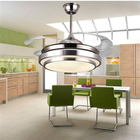 dining table ceiling fan ceiling fan kitchen table images bar height dining