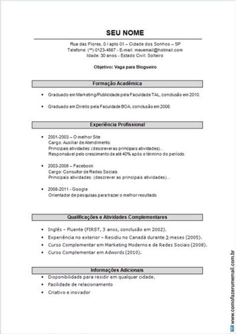 Modelo De Curriculum Vitae Europeo Anexo Iv 25 Melhores Ideias De Modelos De Curr 237 Culo No Curr 237 Culo Modelo De Design Para