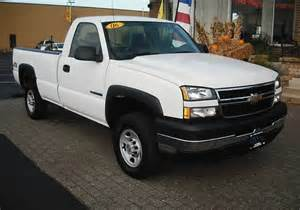 2006 Chevrolet Truck Summit White 2006 Chevy Truck Paint Cross Reference