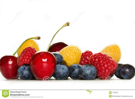 mixed fruit mixed fruit stock photo image of healthy togetherness
