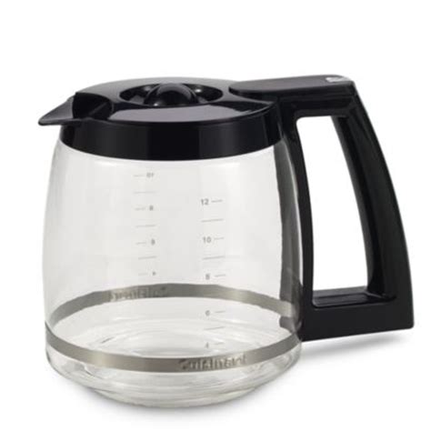Buy Coffee Carafes from Bed Bath & Beyond