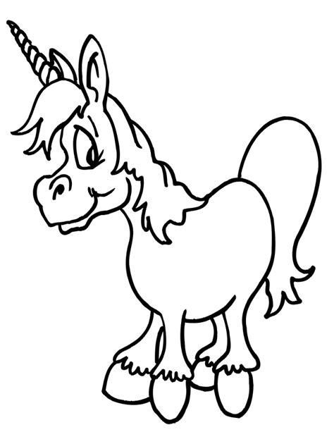 Cartoon Coloring Pages Coloring Pages To Print Coloring Page For