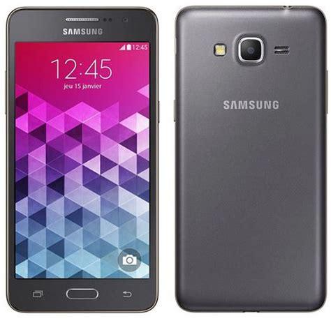 Pda Book Samsung Galaxy Grand Prime samsung galaxy grand prime value edition gris sm g531fzaaxef achat smartphone grosbill