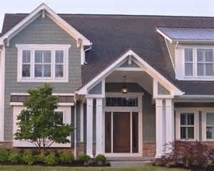 design dump exterior color choices