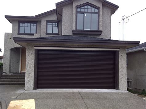 Overhead Door Burnaby Smart Garage Has 12 Reviews And Average Rating Of 10 0 Out