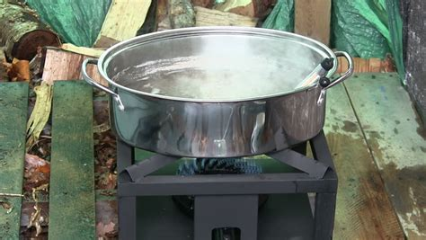 backyard maple sugaring backyard maple syrup evaporator 28 images the