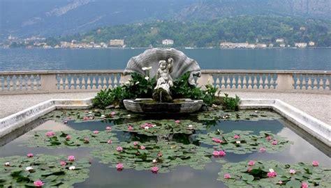 giardini villa melzi de top 20 mooiste parken en tuinen itali 235 il