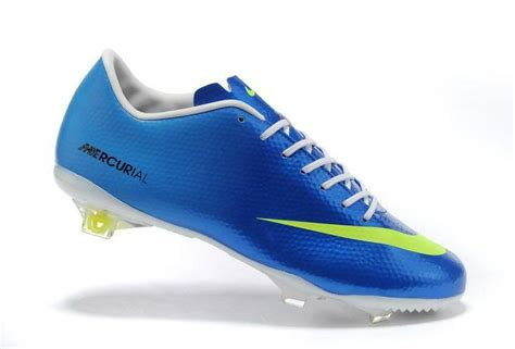 nike football soccer shoes cheap nike soccer shoes nike mercurial vapor ix pro