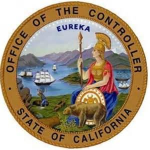 ca state controller cacontroller