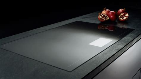 Siemens Cooktop Induction Kenig Gaggenau Cooktop Cx480