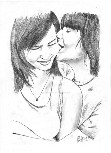 Drawing N Sketches by Pencil Sketch Pencil Sketch Vmchempankulam On