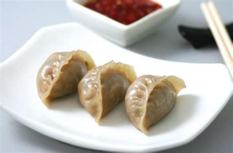 new year recipes dumplings pork dumplings recipe for new year nourish