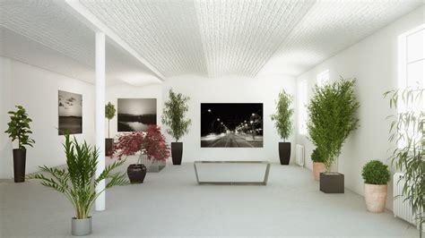 plant interior design interior plants vizplants