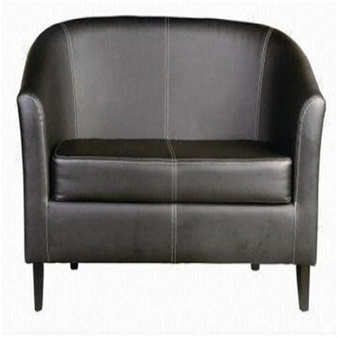 Pvc Leather Sofa Three Seater Sofa Living Room Pu Pvc Leather Sofa Arm Chair Two Seater Sofa Global Sources