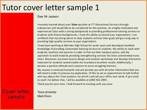 Indeed Cover Letter Tips Cover Letter On Indeed Cover Letter Templates