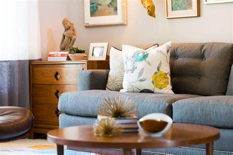 Beautiful Sofas For Living Room 24 Gray Sofa Living Room Furniture Designs Ideas Plans Design Trends Premium Psd Vector