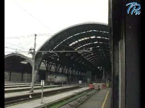 pavia treno treni pavia un incubo ii parte