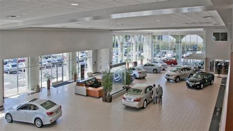 Lexus Of Serramonte Service by Lexus Of Serramonte Car Dealership In Colma Ca 94014