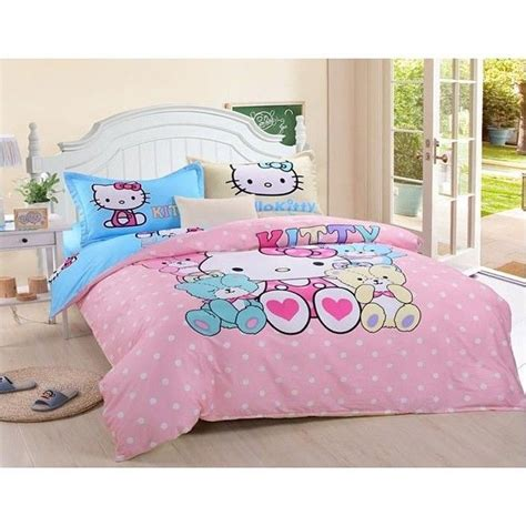 Hello Bed Sets by 122 Best Images About Hello On Hello