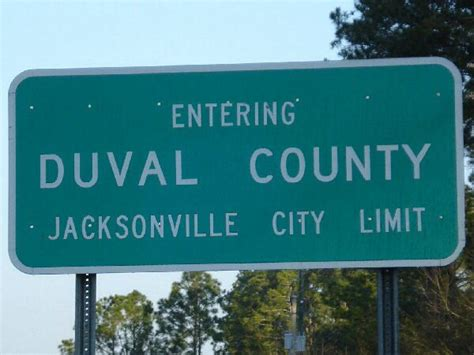 Duval County Florida Search Duval County Jacksonville Florida