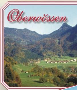 berghütten in österreich gaestehaus aberger oberwoessen urlaub in der