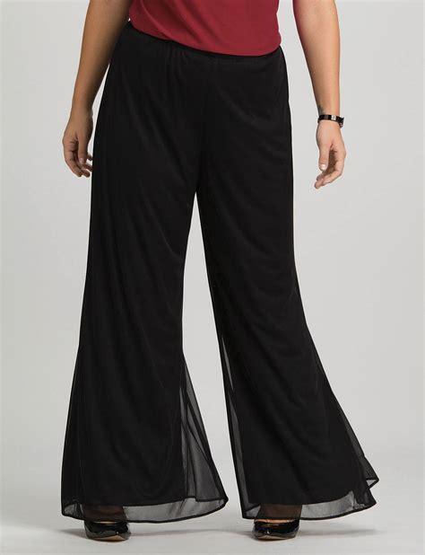 plazo for woman 28 awesome womens palazzo pants suit playzoa com