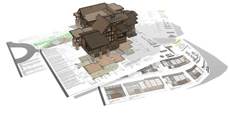layout vs sketchup sketchup layout for architecture review first in
