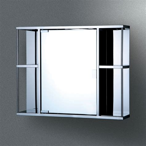 bathroom mirror online shopping top 15 online mirror shopping mirror ideas