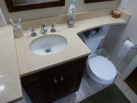 lancaster bathrooms bathrooms lancaster 28 images lancaster ohio bathroom