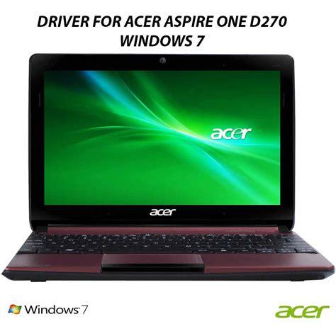 acer aspire 8930 windows 7 drivers laptop driver acer aspire one d270 driver windows 7