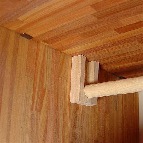 schlafzimmerschrank 3 50 m breit kleiderschrank m breit schwebet 252 renschrank