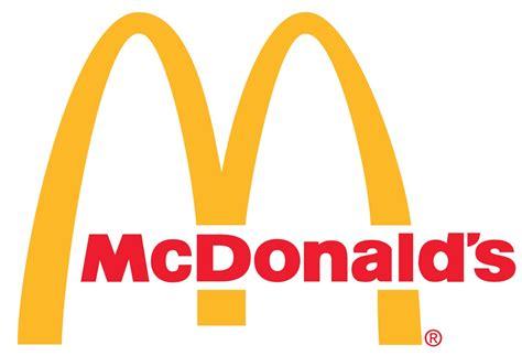 mcdonald s mcdonald s identity craiggalloway com