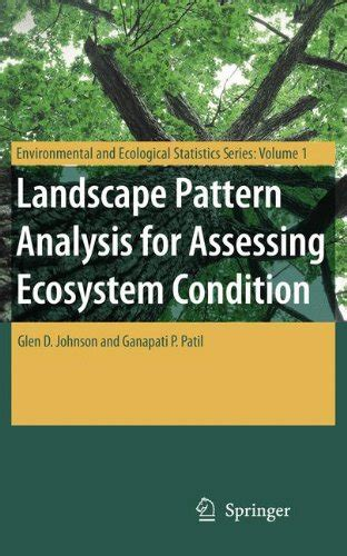 pattern analysis book ganapati p patil author profile news books and speaking