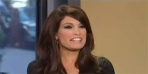 new fox ancher woman 2014 these female fox news hosts think catcalling is perfectly fine