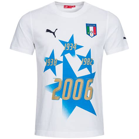 T Shirt World Cup 01 italy world cup winner t shirt 805536 01 chion
