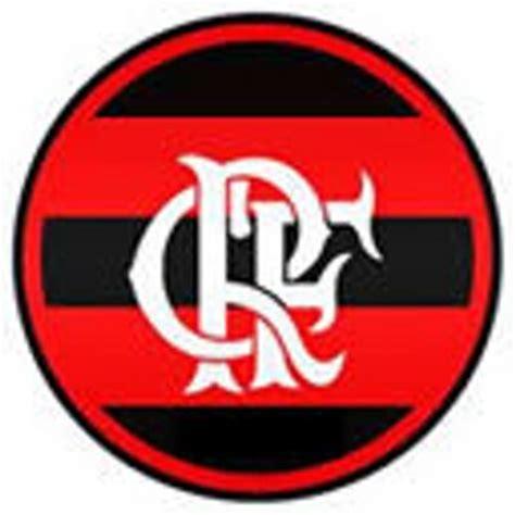 clube de regatas do flamengo wikipedia the free image gallery cr flamengo