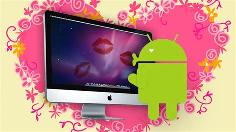 sync android with mac how to sync android with your mac as seamlessly as an iphone lifehacker australia